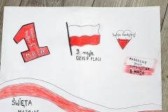 Emilia-Kępa-VII