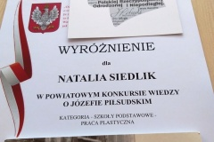 Łękawica-2
