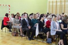 lekawica-dzien-nauczyciela-IMG_5041