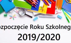 nowy-rok-szkol.