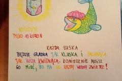 Monika-Szpala