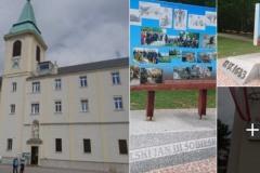 Podróż-Julii-Srebro-do-Wiednia